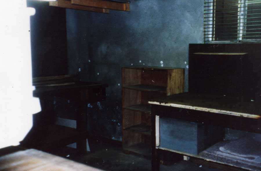 T-basementworkshop.jpg (29671 bytes)