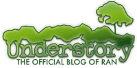 understory_logo_01.png (11379 bytes)